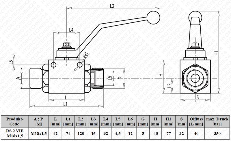 5 jspg 13,5kvs-m Metal kabelverschraubungen con contra madre pg13